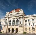 Oradea City Hall 2