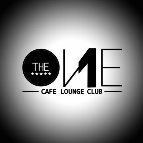The ONE Club & Cafe