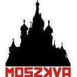 Moszkva Kávézó