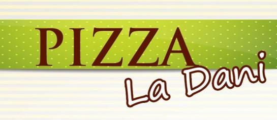 Pizza la Dani