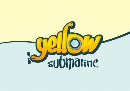 Club Yellowsubmarine