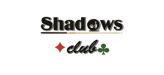 Shadows Club
