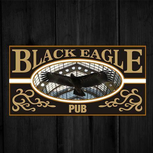 Black Eagle Pub