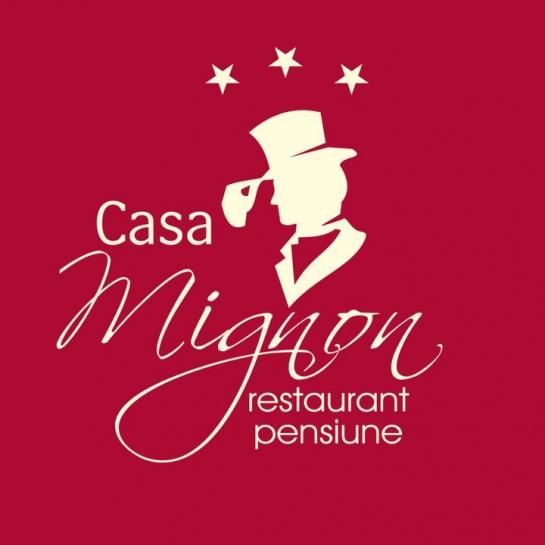Casa Mignon